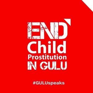 End Child Prostitution